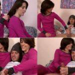 THE BOBBSIE TWINS – Brandy & Sharron – Jerky Girls FullHD 1080p