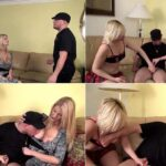 Mean step-mother want jerk you – JERKY GIRLS FullHD 1080p mp4
