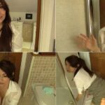 Let Me Show You How to Wash Your Cock – Tara Tainton FullHD 1080p