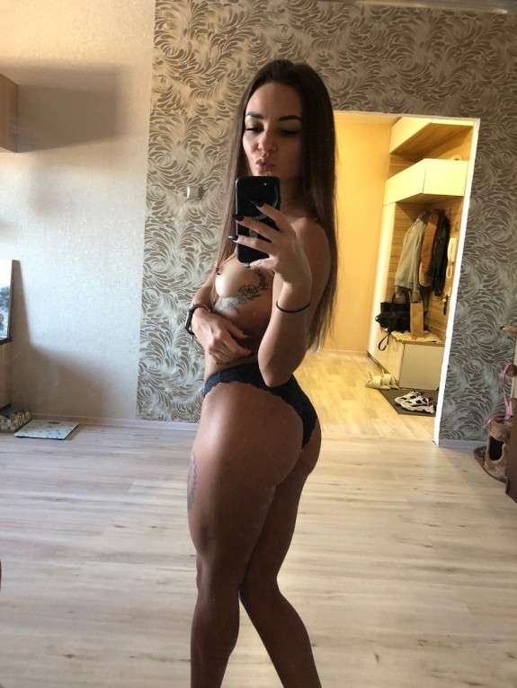 Family creampie love when My Brother cumms in me - Demon Girl FullHD 1080p