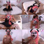 honey birdette – I sold my soul to a succubus – Horror, Fantasy Porn FullHD 1080p