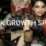 Siena Rose – Cock Growth Spell – Transformation, Huge Cock Growth FullHD 1080p