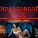 SienaRose – Stranger Dreams Demogorgon Fuck FullHD 1080p