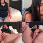 Slutty Mom Wants Your Virgin Cum – Nicole Rogue FullHD 1080p