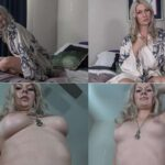 You're Such A Handsome Young Man – Sydney Paige FullHD 1080p