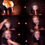 Always Massive – Feverish Dreams the Shapeshifting Demon Girl  FullHD 1080p