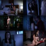 That Kinky Girl – Tina Lee Comet – Hauntings Of Hell Hurst House FullHD 1080p