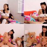 Teddy Wants to Watch Kimmy Kimm – JERKY SLUTS FullHD 1080p c4s