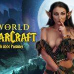 Katy Rose – World of Warcraft A XXX Parody FullHD 1440p