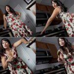 Moms Fullback Panties Sniffing CEI – Talia Tate – Virtual Porn FullHD 1080p