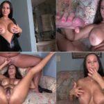 Hot mom handjob – HotWifeRio c4s FullHD 1080p