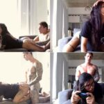 BrunAlexxx – Cute Gamer Sister Gets Fucked while Playing Videogames FullHD 1080p
