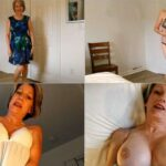 Mom Wants Your Help – Morina FullHD 1080p
