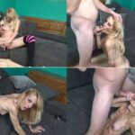 Daddy`s slut want fuck – Gina Starr FullHD 1080p
