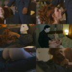 MysteryMoji – Aria Carson – Halloween Cums FullHD 1080p