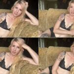 Virtual Family sex Harley Sin – Mommy Taboo Confession FullHD 1080p