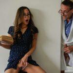 Stepgrandpa's Entertainment – Filthy Rich, Alexia Anders HD 720p