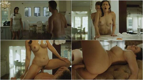 Online Incest Penny Barber - Mother Is Horny In Quarantine FullHD 1080p