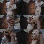 Slutty Spice – Silent Hill Nurse Breeding Cum Harvesting FullHD 1080p