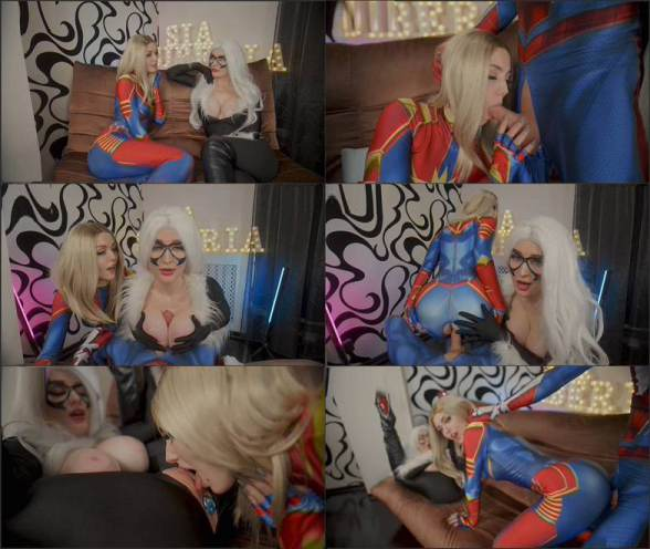 Parody Porn Sia_Siberia - Gimme your web, Spidey 4k 2160p