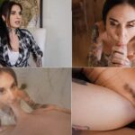 Jailbird Stepmommy – Alex Jett, Joanna Angel FullHD 1080p