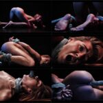 hentaied – Tentacled – 1 Girl 4 Eggs – Alien Sex FullHD 1080p