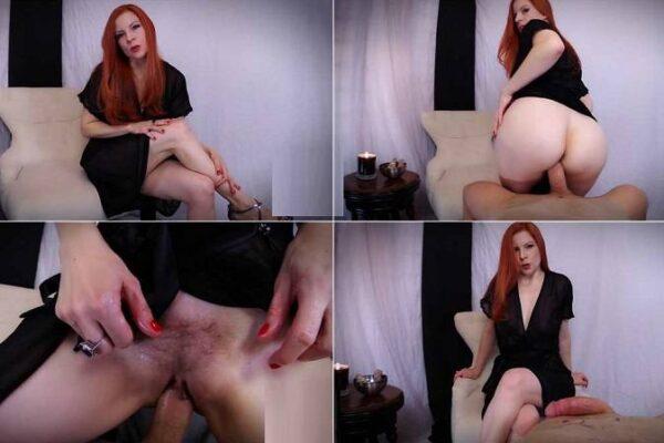 Instant Gratification erotic magic - Lady Fyre FullHD 1080p