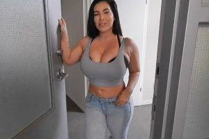 Korina Kova - Never Leave Mommy Again - Virtual Incest Porn sex HD [Canadian/720p/Manyvids/Oct 31 2017]